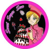 Sweet Sugar Sem
