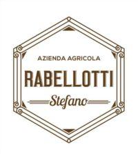 Azienda agricola Rabellotti